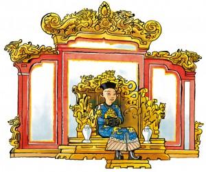 barnekejser-på-kinas-trone