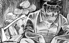 Novelle illustrationer