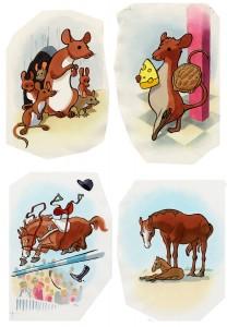 dyre-tegninger-til-sorteper-spil