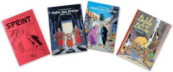 dalila-den-drevne-udgaver