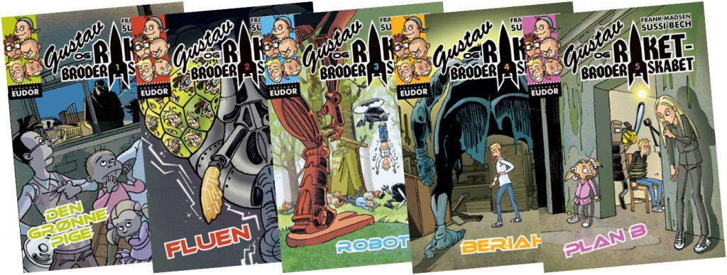 science-fiction-for-børn-gustav-og-raketbroderskabet