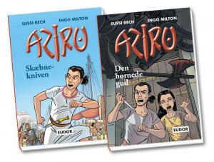 Aziru-kapitelbøger-for-børn
