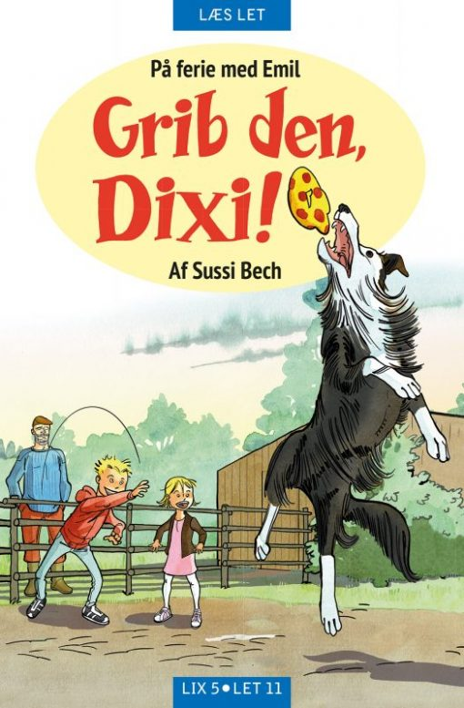 Grib-den-Dixi