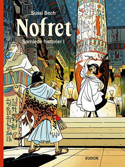 Nofret-I-forside-