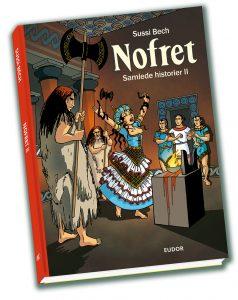 Nofret-II-forside-3D