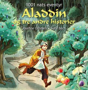 aladdin-tre-andre-eventyr-1001-nat