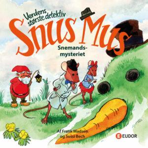 Snus Mus